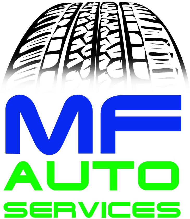 MF Auto Services